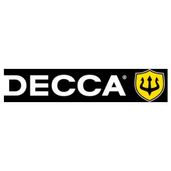 DECCA Sportswear