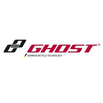Ghost Apparel and Accessories